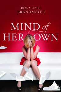 Mind-of-Her-Own7