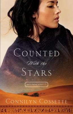 counted-with-the-stars-by-connilyn-cossette-1441229418